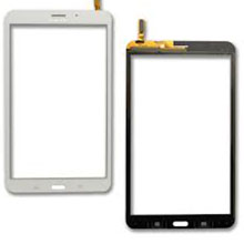 Samsung T332 Touch Dokunmatik Beyaz