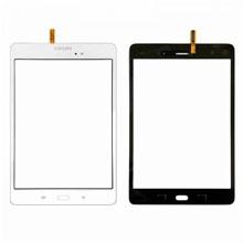 Samsung T350 Touch Dokunmatik Beyaz