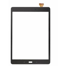 Samsung T550 Touch Dokunmatik Siyah