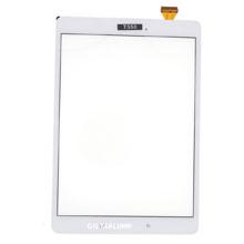 Samsung T550 Touch Dokunmatik Beyaz
