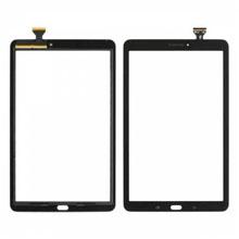 Samsung T560 Touch Dokunmatik Siyah