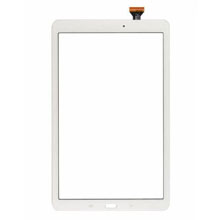 Samsung T560 Touch Dokunmatik Beyaz