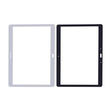 Samsung T800 Touch Dokunmatik Beyaz