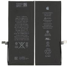 Apple İphone 6 Plus Batarya Pil