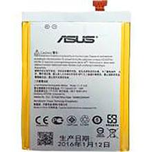 Asus Zenfone 6 Batarya Pil