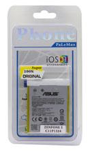 Asus Zenfone 5 Batarya Pil