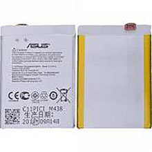 Asus Zenfone 5 Lite Batarya Pil