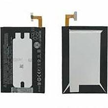 Htc One M7 Mini Batarya Pil