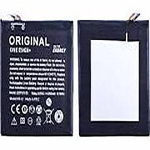Htc One E9 Batarya Pil