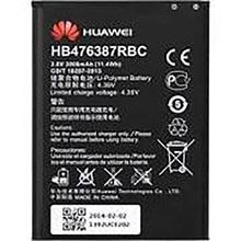 Huawei G750 Batarya Pil
