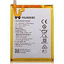 Huawei Gr5 2017 Batarya Pil