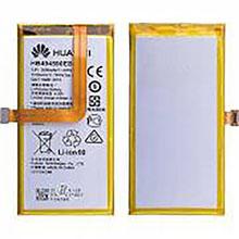 Huawei Honor 7 Batarya Pil