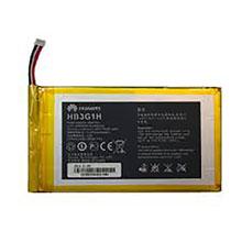 Huawei Medıapad 7 Batarya Pil