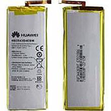 Huawei P7 Batarya Pil