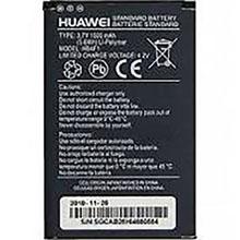 Huawei U8800 Batarya Pil