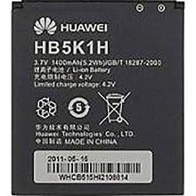 Huawei Y200 Batarya Pil