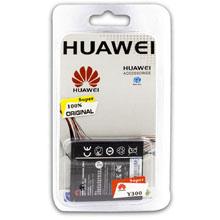 Huawei Y300 Batarya Pil