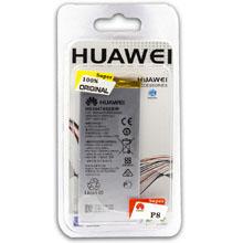 Huawei P8 Batarya Pil