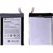 Lenovo Bl 211 Batarya Pil