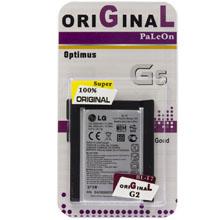 Lg D802 G2 Batarya Pil