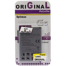 Lg D855 G3 Batarya Pil