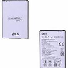 Lg H525 G4c Batarya Pil