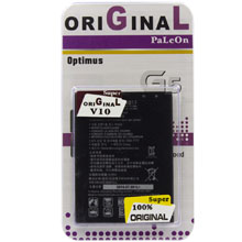 Lg H960 V10 Batarya Pil