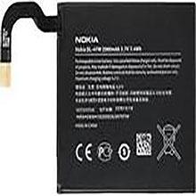 Nokia Lumia 925 Batarya Pil