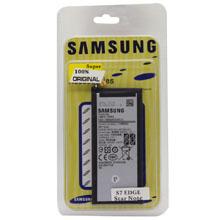 Samsung G935 S7 Edge Batarya Pil