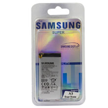 Samsung A300 A3 Batarya Pil