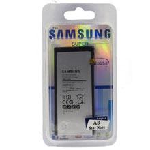 Samsung A800 A8 Batarya Pil