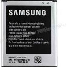 Samsung S7270 Batarya Pil