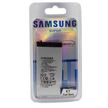Samsung E700 E7 Batarya Pil