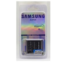 Samsung C101 S4 Zoom Batarya Pil