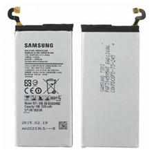 Samsung G920 S6 Batarya Pil