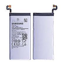 Samsung G930 S7 Batarya Pil