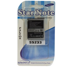 Samsung S5233 Batarya Pil