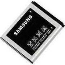 Samsung S8300 Batarya Pil