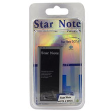 Samsung N915 Note 4 Edge Batarya Pil