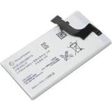 Sony Xperia Lt22 Batarya Pil