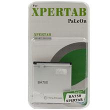Sony Xperia Ba750 Batarya Pil