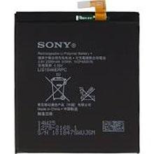 Sony Xperia C3 Batarya Pil
