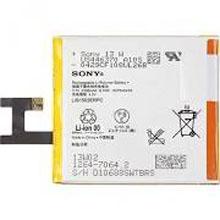 Sony Xperia M2 Batarya Pil