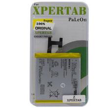 Sony Xperia Lt 36 Z Batarya Pil