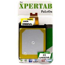 Sony Xperia Z2 Batarya Pil
