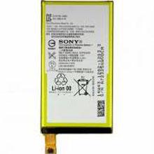 Sony Xperia Z3 Mini Batarya Pil