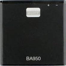 Sony Xperia Zr C5503 Batarya Pil