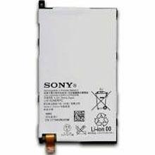 Sony Xperia Z1 Mini Batarya Pil