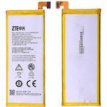 Turkcell T50 Batarya Pil
