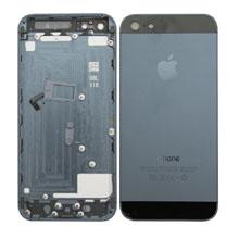 Apple İphone 5 Kasa Boş Siyah